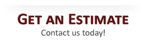 Get an estimate contact us today